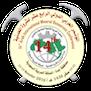 المؤتمر العربي الدولي الرابع عشر للثروة المعدنية